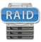 RAID Recovery Software